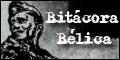 Bitacora belica